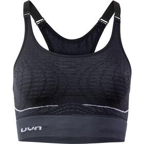 UYN Motyon UW Sport BH's Dames Medium Support zwart